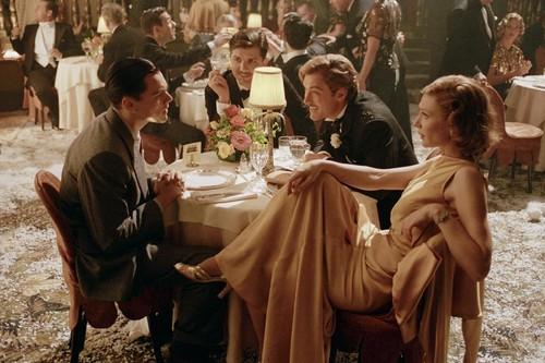 The Aviator (2004 film)
