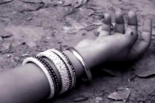Honor killing in India