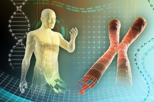 The precision medicine revolution