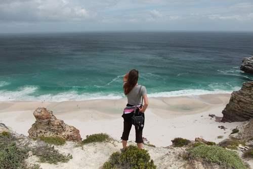 Dias Beach - South Africa