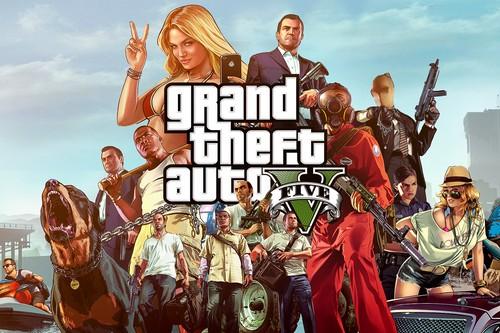 Costliest Video Games