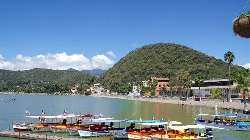 Chapala, Alluring Lakeside Cities of Mexico