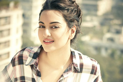 Sonakshi Sinha Successful Star Kids of Bollywood