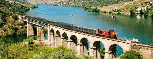 Douro Line