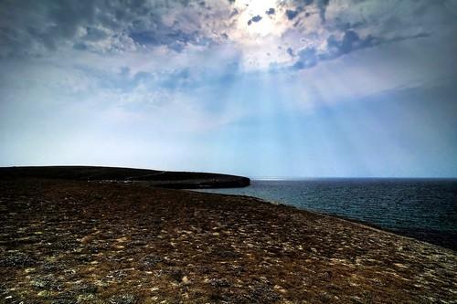 Intense Questions Of Human Spiritual Quest