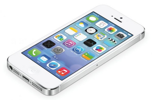 iPhone 6s inventions of last decade