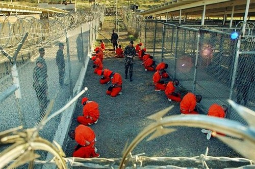 Infamous Prisons in the World