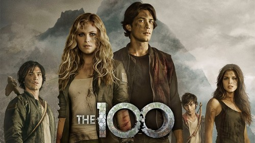 The 100 Women Centric TV Shows