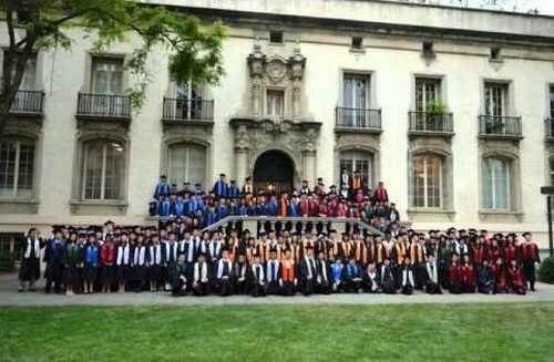 California Institute of Technology (Caltech)
