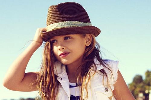 Dannielynn Birkhead Wealthiest Kids