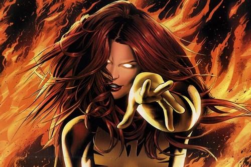 Greatest Marvel Comic Villains