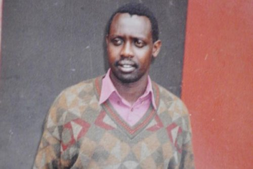 Creepy and Unsolved Murders in Kenya