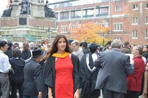 Imperial College London - United Kingdom