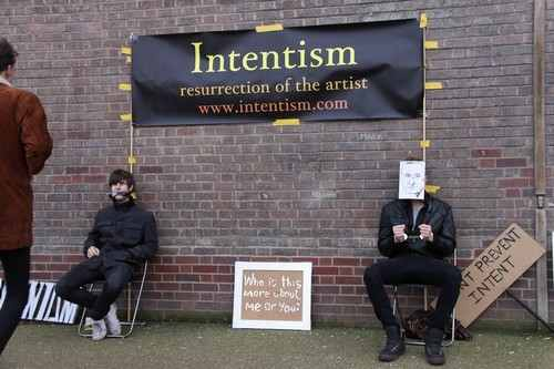 Intentism