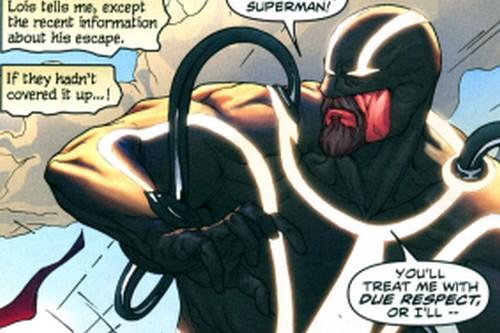 Paragon Greatest DC Comic Villains