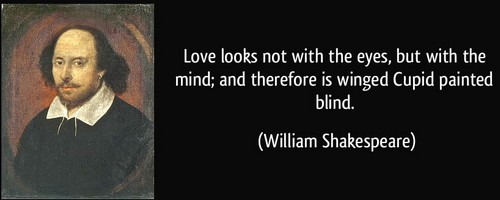Quotes By William Shakespeare
