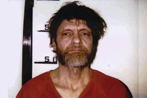 Top 10 Most Intelligent Serial Killers
