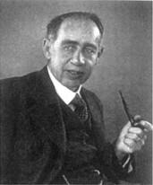 Harald Bohr