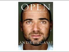 controversial autobiographies by athletes