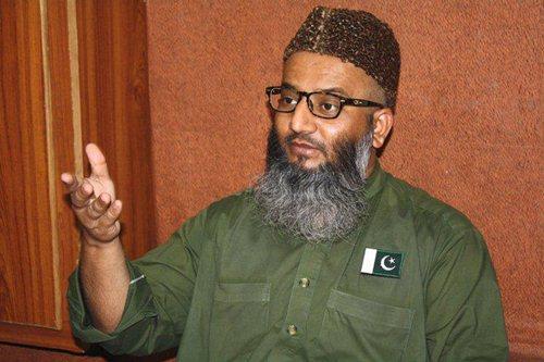 hilanthropists who made Pakistan proud