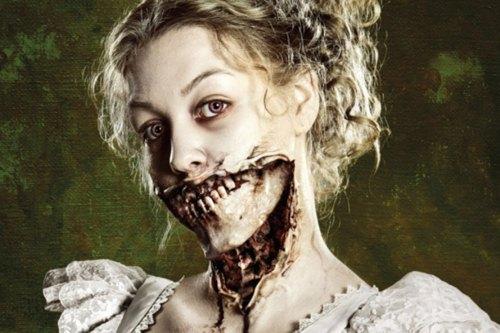 ways to survive a zombie apocalypse