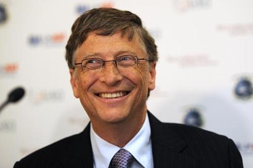 billionaire business tycoons