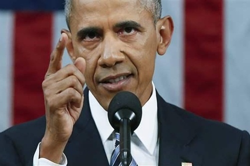 biggest lies Obama told