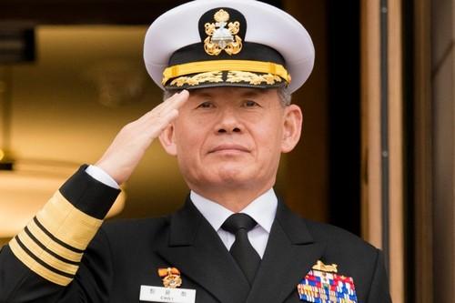 Top 10 Military Generals
