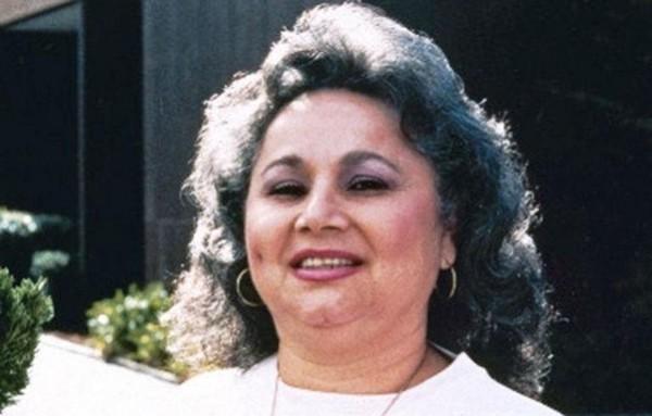 Griselda Blanco Notorious Female Criminals