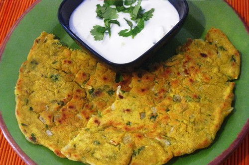 Must Try Cuisines of India Thalipeet