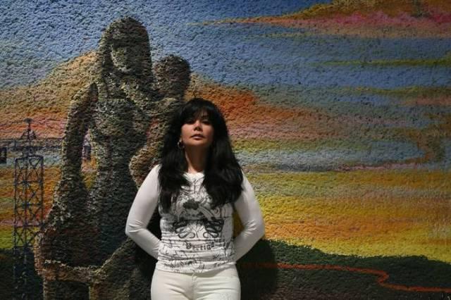 Sandra Avila Beltran Notorious Female Criminals
