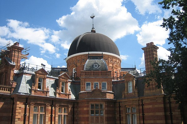 Places to Visit in London Royal Observatory