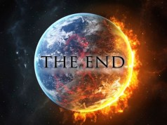 10 Major Signs of Doomsday
