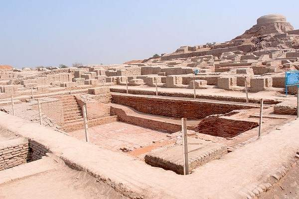 Fascinating Facts About Indus Valley Civilization