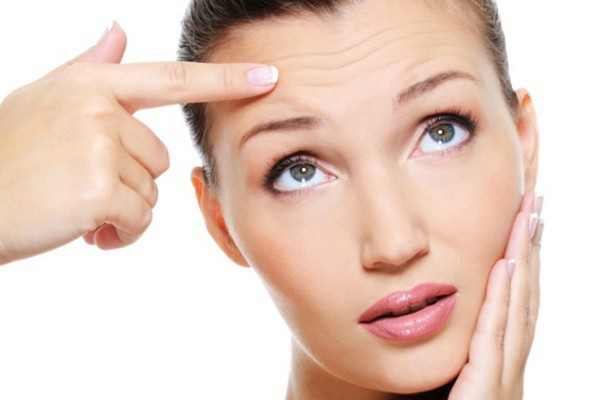 10 Truths about Beauty Sleep