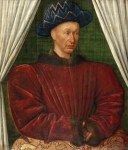 Charles VII (King of France)