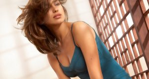 Irina Shayk Most Beautiful Russian Women 2020