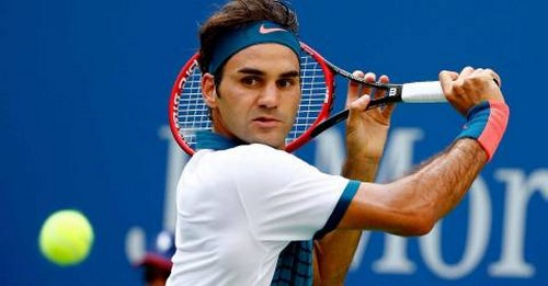 Tennis Most Popular Sports in the World