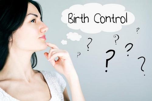 Reasons Behind Irregular Menstrual Cycle