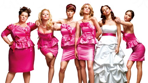 Hollywood Movies with Feminist Plot
