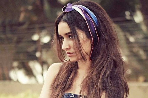 Shraddha Kapoor Hot Bollywood Actresses 2018