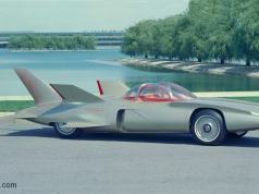 Most Weird Looking Cars