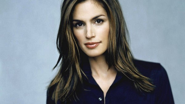 Most Beautiful Women Over 40