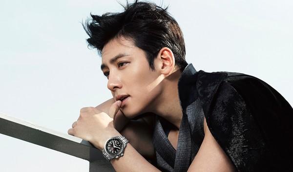 Highest Paid Korean Actors