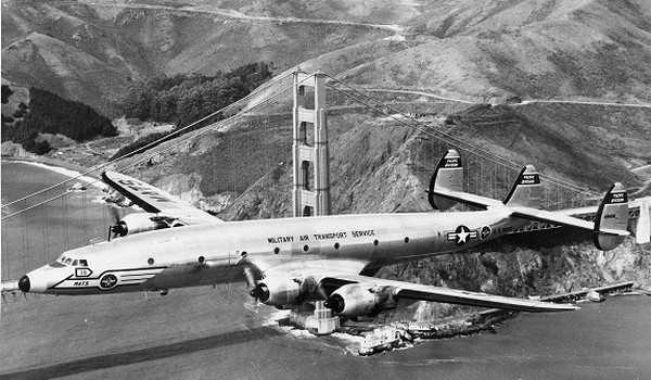 Flight 441