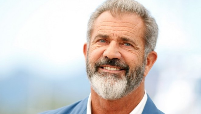 Why Hollywood finally forgave Mel Gibson