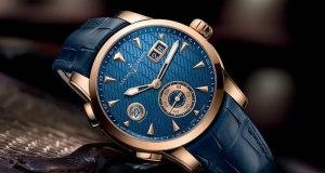 30 Top Luxury Watch Brands
