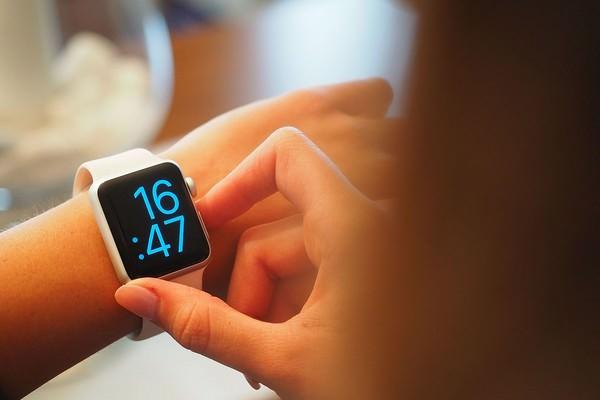 Apple Smart_watch