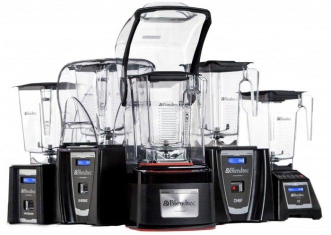 expensive kitchen appliances
