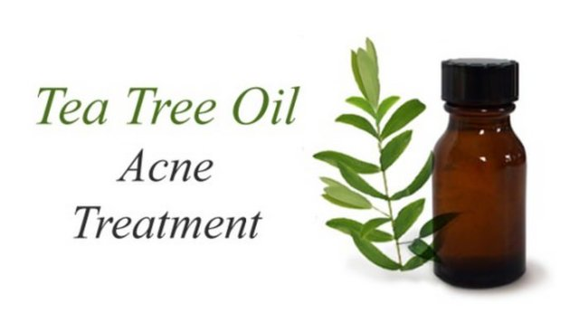 Get Rid of Acne